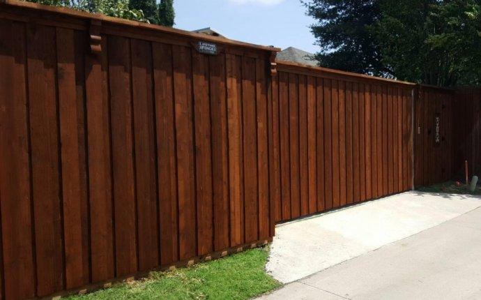Automatic Gate Installation | Driveway Gates | Electric Gates | Solar