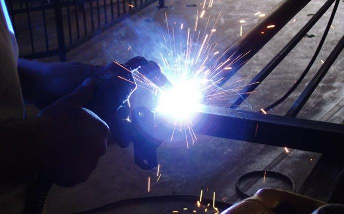 Garages/Gate Repair, Wrought Iron Gates, Orange County, CA
